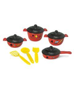 Kit-Panelinhas---Mickey---Disney---Mielle-Brinquedos--0