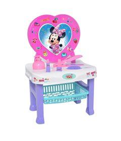 Maquiagem-e-Beleza---Penteadeira---Minnie---Disney---Mielle-Brinquedos--0