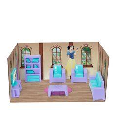 Playset---Princesas-Disney---Mini-Sala---Mielle-Brinquedos-0