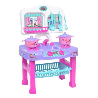 Conjunto-Cozinha---Panelinhas-e-Fogaozinho---Minnie---Disney---Mielle-Brinquedos--0