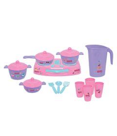 Kit-Panelinhas-e-Fogaozinho---Minnie---Disney---Mielle-Brinquedos--0