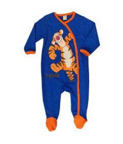 Macacao-Infantil---Tigrao---100-Algodao---Azul---Disney---P