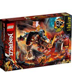 LEGO-Ninjago---Criatura-Mino-de-Zane---71719--0