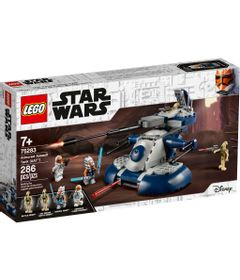 LEGO-Star-Wars---Tanque-de-Assalto-Blindado---75283--0