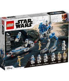 LEGO-Star-Wars---Soldados-Clone-da-501-Legiao---75280-0