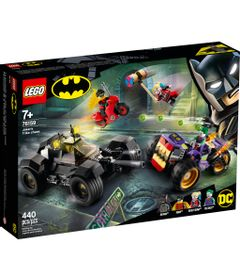 LEGO-Batman---Perseguicao-do-Triciclo-do-Joker---76159--0