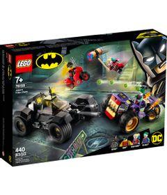 LEGO-Batman---Perseguicao-do-Triciclo-do-Joker---76159--0