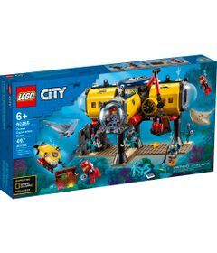 LEGO-City---Base-de-Exploracao-do-Oceano---60265--0