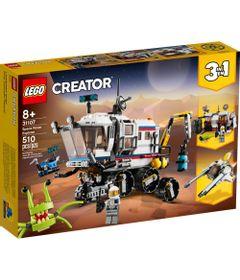 LEGO-Creator---Carro-Lunar-Explorador---31107--0