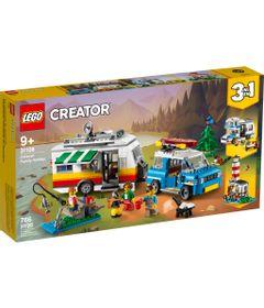 LEGO-Creator---Ferias-em-Familia-no-Trailer---31108-0