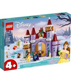LEGO-Princesas-Disney---Celebracao-de-Inverno-no-Castelo-da-Bela---43180-0
