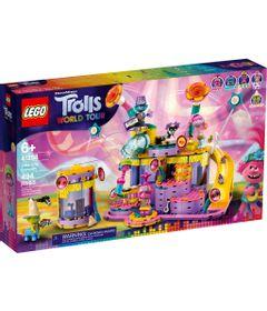 LEGO-Trolls---Concerto-Vibe-City---41258--0
