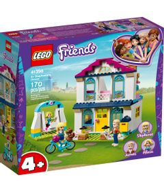 LEGO-Friends---4--A-Casa-de-Stephanie---41398--0