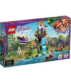 LEGO-Friends---Resgate-de-Alpaca-na-Selva-da-Montanha---41432--0