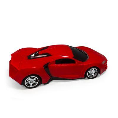 Veiculo-de-Controle-Remoto---Carro-7-Funcoes-124-23cm---Speed-Car---Vermelho---Polibrinq-0
