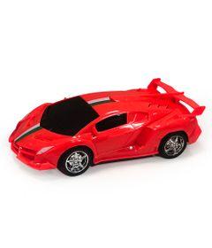 Veiculo-de-Controle-Remoto---Carro-7-Funcoes-120-21cm---Vermelho---Polibrinq-0