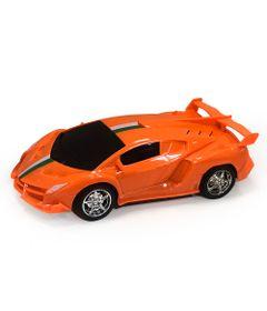 Veiculo-de-Controle-Remoto---Carro-7-Funcoes-120-21cm---Laranja---Polibrinq-0