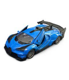 Veiculo-de-Controle-Remoto---Carro-Polimotors-118-08---Comandos---Polimotors---Azul---Polibrinq-0