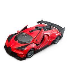 Veiculo-de-Controle-Remoto---Carro-Polimotors-118-08---Comandos---Polimotors---Vermelho---Polibrinq-0