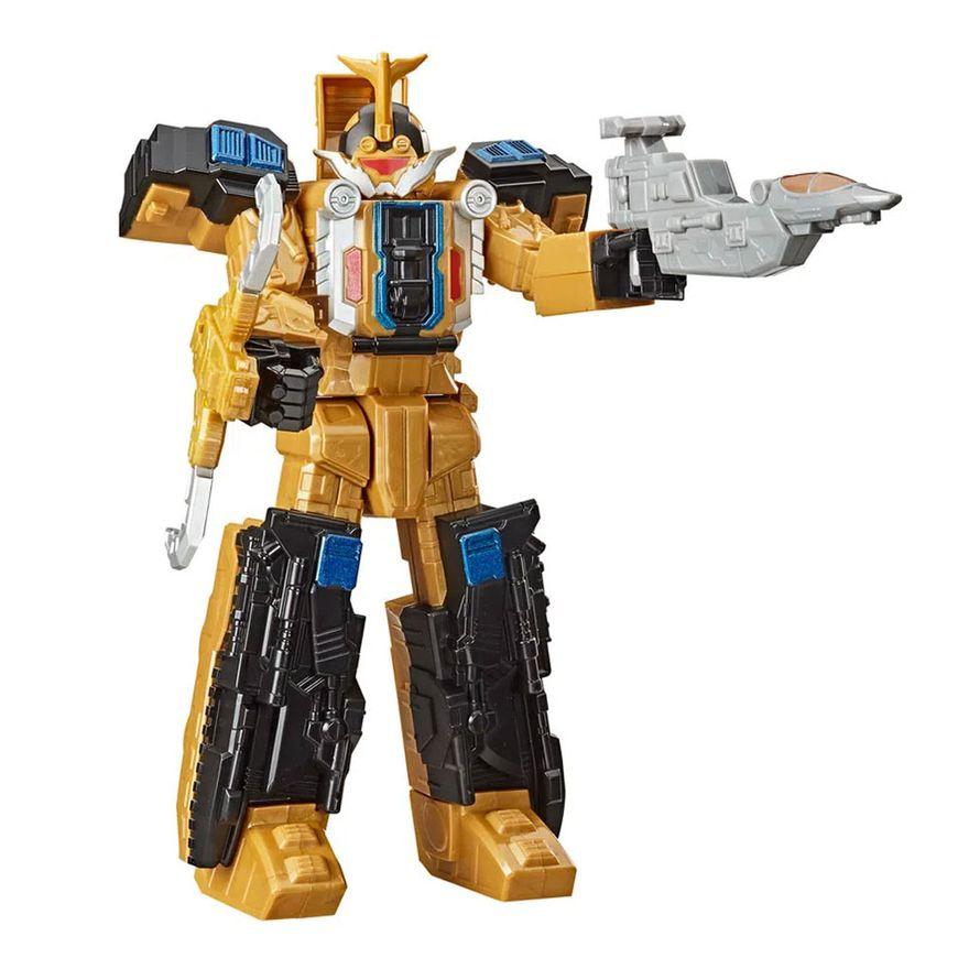 Figura-Articulada---30-Cm---Power-Rangers---Beast-Morphers---Beast-Wrecker-Zord---Hasbro_Frente