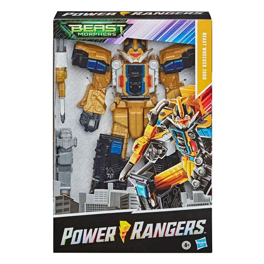 Figura-Articulada---30-Cm---Power-Rangers---Beast-Morphers---Beast-Wrecker-Zord---Hasbro_Embalagem