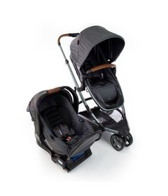 TRAVEL-SYSTEM---SKY-TRIO---INFANTI---GREY---VINTAGE-0