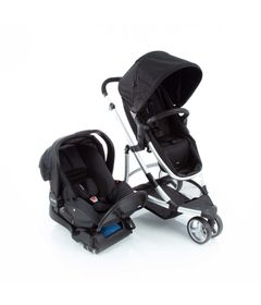 TRAVEL-SYSTEM---SKY-TRIO---INFANTI---GREY---CLASSIC-0