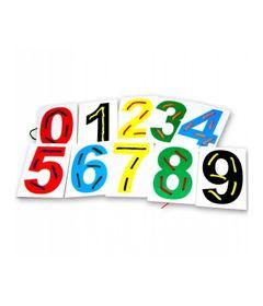 image-e61f9a0cbec44de3bb64b841647115cb
