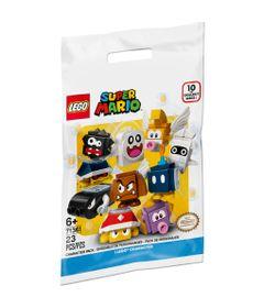 -LEGO-Super-Mario---Pacote-de-Personagens---71361-0