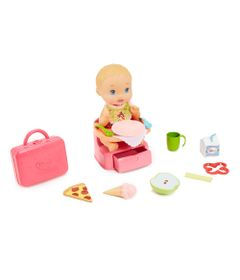 Boneca-Bebe---Little-Mommy---Lanchinhos-Surpresa---Mattel_Frente