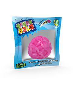 Slime---Gruda-Bola---DTC-0