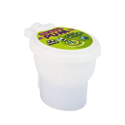 Slime-e-Acessorio---Privado-Pum---DTC-0