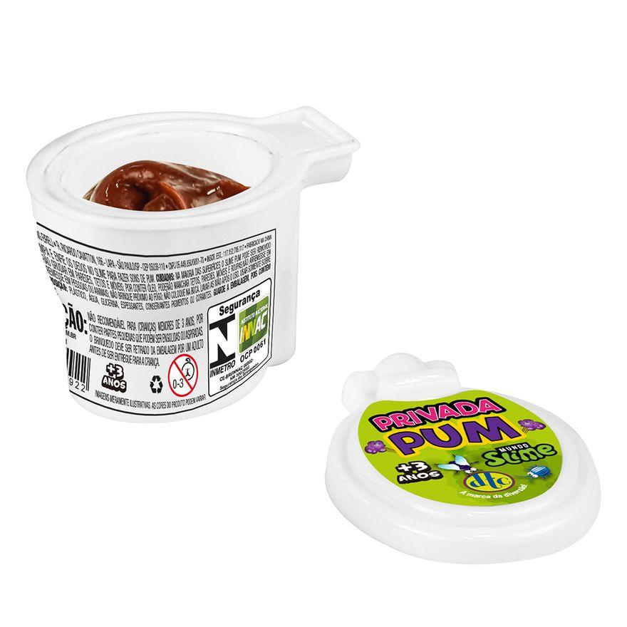 Slime-e-Acessorio---Privado-Pum---DTC-1