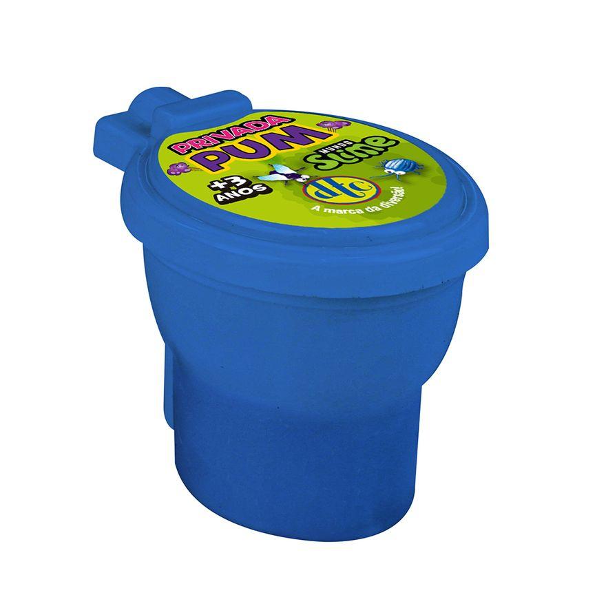 Slime-e-Acessorio---Privado-Pum---DTC-2