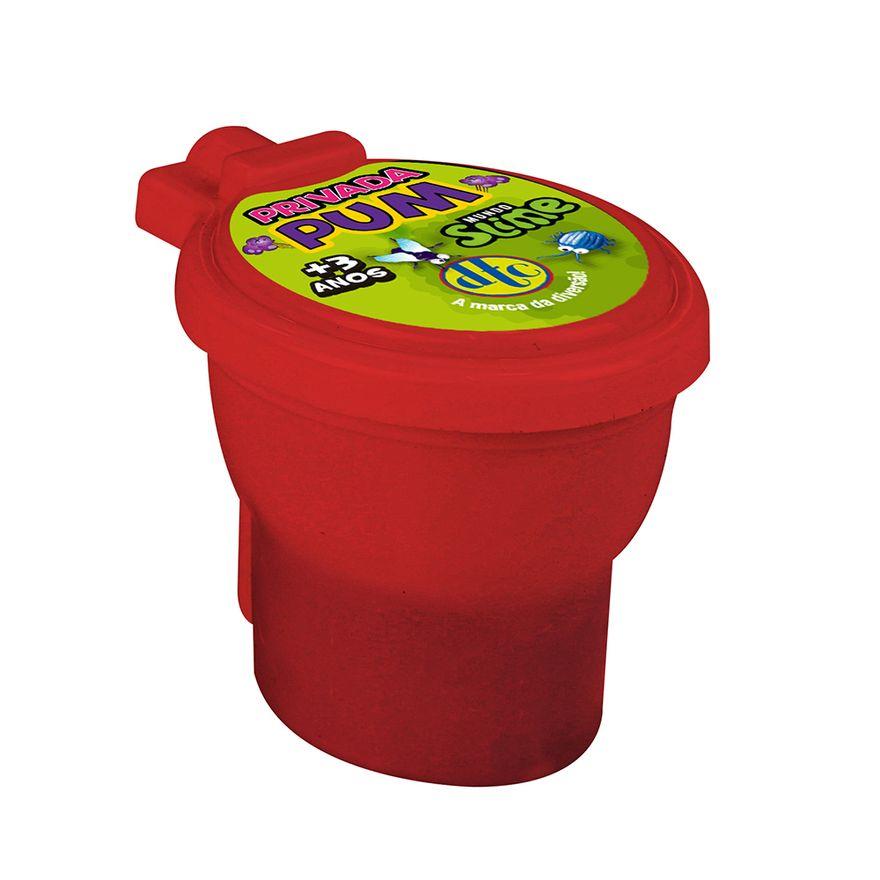 Slime-e-Acessorio---Privado-Pum---DTC-3