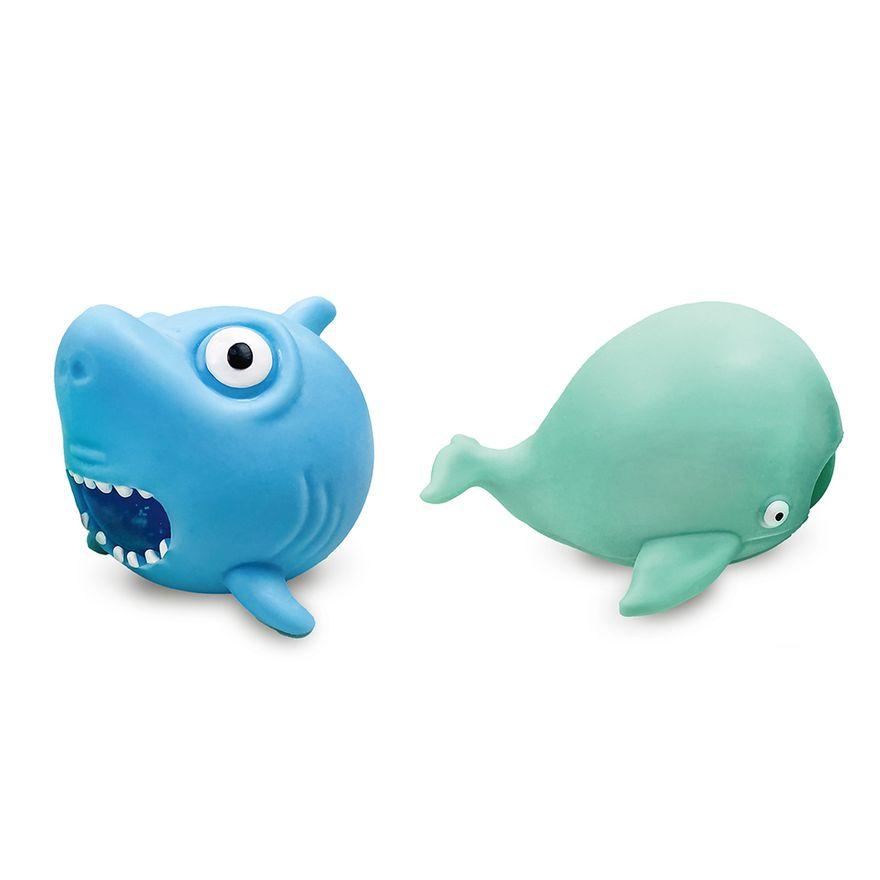 Silme---Bolha-Fish---DTC-0