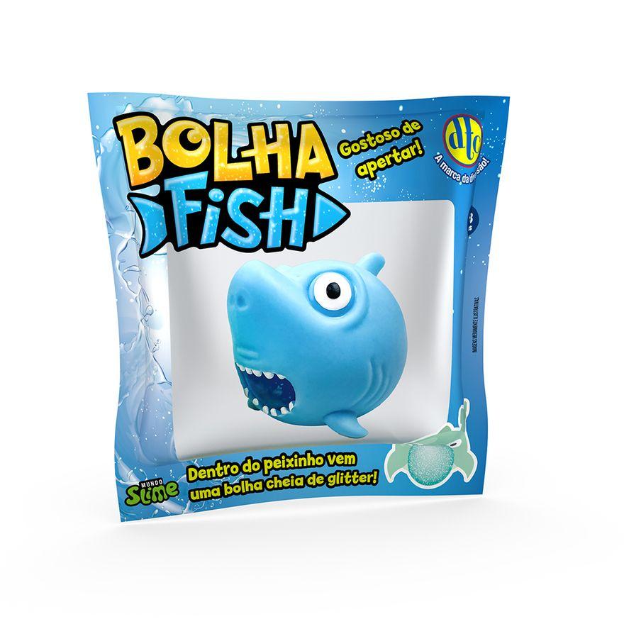 Silme---Bolha-Fish---DTC-1