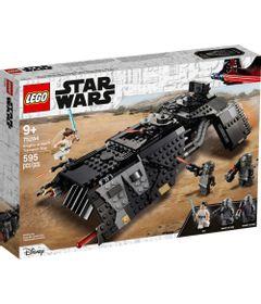 LEGO-Star-Wars---Nave-de-Transporte-de-Cavaleiros-de-Ren---75284--0