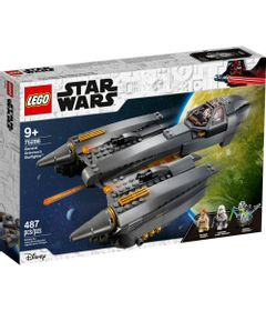 LEGO-Star-Wars---Starfighter-do-General-Grievous---75286--0