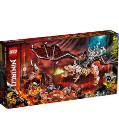 LEGO-Ninjago---Dragao-do-Feiticeiro-Caveira---71721--0