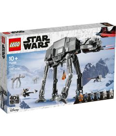 LEGO-Star-Wars---AT-AT---75288--0
