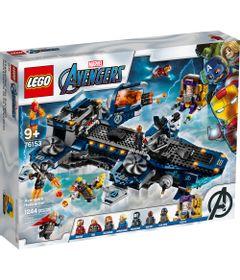 LEGO-Avengers---Vingadores---Aeroporta-Avioes---76153--0