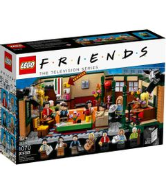 LEGO-Friends---Central-Perk---21319--0