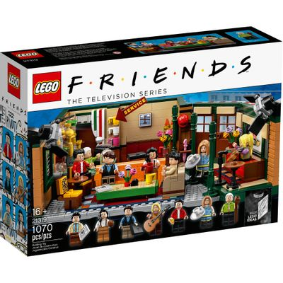 LEGO-Friends---Central-Perk---21319--0