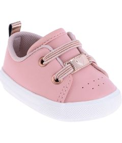 Tenis-Infantil---Baby-Meninas---Coracao-Rosa---Pimpolho---1