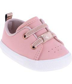 Tenis-Infantil---Baby-Meninas---Coracao-Rosa---Pimpolho---2