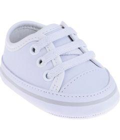 Tenis-Infantil---Baby-Classic---Branco---Pimpolho---1