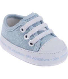 Tenis-Infantil---Baby-Meninos---SK8-Adventure---Azul---Pimpolho---1