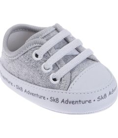 Tenis-Infantil---Baby-Meninos---SK8-Adventure---Cinza---Pimpolho---2