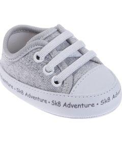 Tenis-Infantil---Baby-Meninos---SK8-Adventure---Cinza---Pimpolho---3